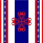 Royal Patriot