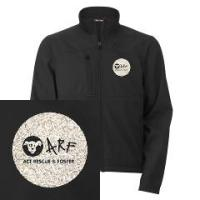 ARF Hoodies and Jackets