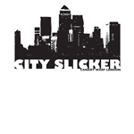 City Slickers (UK and USA versions)