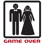 Game Over (men)