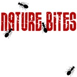 Nature Bites - 3 designs