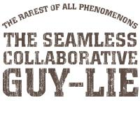 Seamless Collaborative Guy-lie