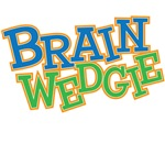 Brain Wedgie
