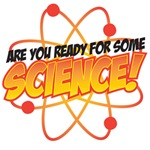 Are you ready for Science