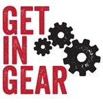 Get in Gear