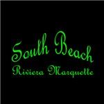 Lime South Beach