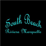 Teal South Beach