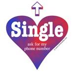 Single (Super)