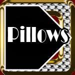 Decorator Throw Pillows