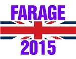 Farage 2015