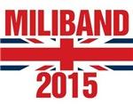 Miliband 2015