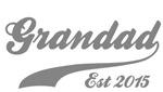 Grandad Est 2015