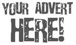 Your Advert Here!