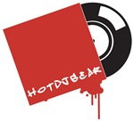 Hotdjgear Record