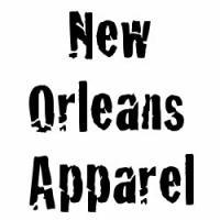 New Orleans Merchandise