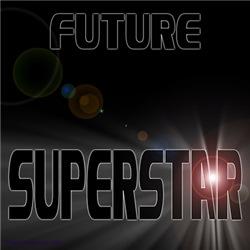Future Superstar