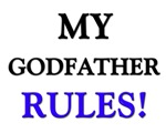 My GODFATHER Rules!
