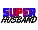 SUPER HUSBAND