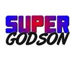 SUPER GODSON