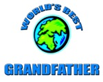 World's Best GRANDFATHER