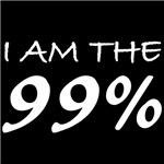 Occupy my shirt