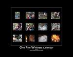 One Fire Wellness