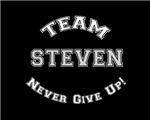 Team Steven 2