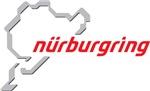 Nurburgring Gift