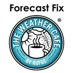 Forecast Fix (White)