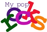My Pop Rocks