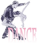 Must Dance