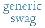 Generic Swag  - A