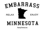 Embarrass, Minnesota (MN)