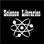 Science Libraries Matter