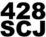 428 Super Cobra Jet