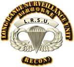 Airborne - LRSU