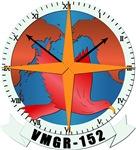 USMC - VMGR-152