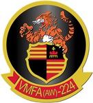 USMC - VMFA(AW) - 224