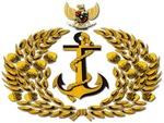 Indonesian National Navy -No Text
