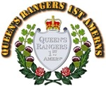 Queen's Rangers 1st Amerns - With text