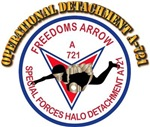 Operational Detachment A-721 - With Text