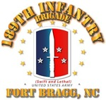 189th Infantry Brigade