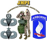 JMPI - 173rd Airborne Brigade