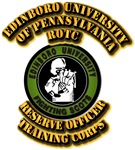 ROTC - Army - Edinboro University of Pennsylvania
