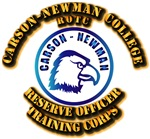ROTC - Army - Carson - Newman College