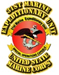 USMC - 31st Marine Expeditionary Unit