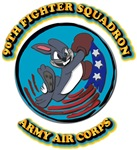 90th Fighter Squadron