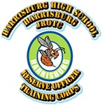 SSI - JROTC - Harrisburg High School