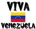 Flags of the World: Venezuela