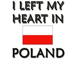Flags of the World: I Left My Heart In Poland